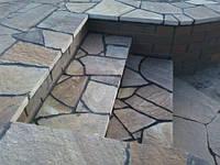 Песчаник от 1.2 м2, фото 1