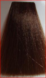 MIRELLA крем-краска для волос 8.00 светлый интенсивный блондин