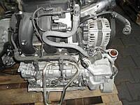 Двигатель Porsche 911 Convertible 3.8 Turbo, 2009-2012 тип мотора MA1.70