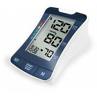 Измеритель давления Longevita BP-1307, фото 1