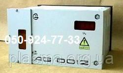 Газоанализатор АГ0012