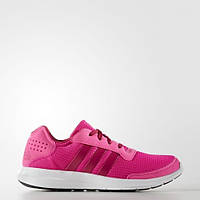 Кроссовки женские  для бега Adidas element refresh w(Артикул:AQ2223)