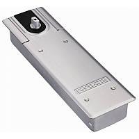 Доводчик дверей Geze TS 500 N EN 3 с режимом фиксации., фото 1