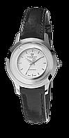 Часы CHRISTINA 300SWBL (1камень) кварц.
