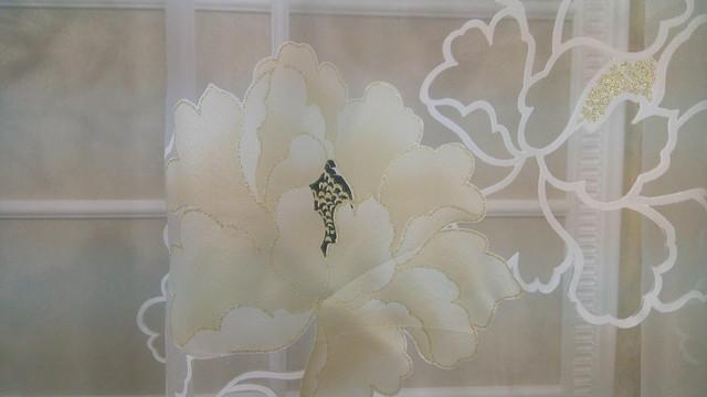 #тюльсорнаментом, #готоваятюль #тюльсцветами