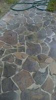 Природний камень