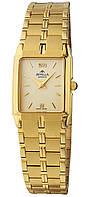 Часы Appella  A-216-1002 кварц. браслет