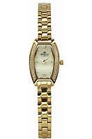 Часы APPELLA  A-4276A-1002 кварц. браслет