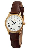 Часы APPELLA  A-4374-1011 кварц.