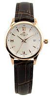 Часы APPELLA  A-4376-4011 кварц.