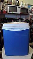 Автохолодильник Campingaz POWERBOX