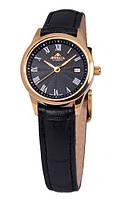 Часы APPELLA  A-4374-1014 кварц.