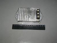 Коммутатор ТК-102  ГАЗ 53А,ЗИЛ 130,ЛАЗ,ЛиАЗ,ПАЗ (пр-во Совэк)