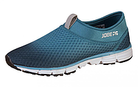 Кроссовки Jobe Discover Teal