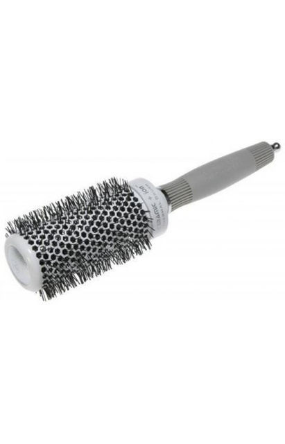 Olivia Garden Брашинг CI-45 TOURMALIN BRUSH OGBCI45
