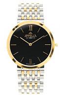 Часы APPELLA  A-4055-2004 кварц. браслет