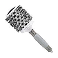 Olivia Garden Брашинг CI-65 TOURMALIN BRUSH OGBCI65