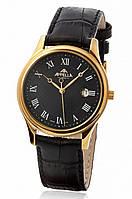 Часы APPELLA  A-4281-1014 кварц.