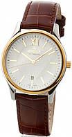 Часы APPELLA  A-4283-2011 кварц.