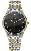 Часы APPELLA  A-4299-2004 кварц. браслет