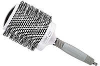 Olivia Garden Брашинг CI-80 TOURMALIN BRUSH OGBCI80