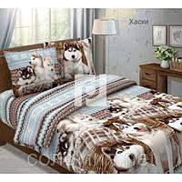 Ткани для пошива постельного белья БЯЗЬ, Ш-220 см.