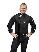 Китель поварской, униформа для кухни