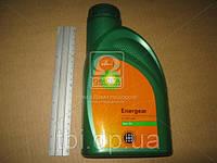 Масло трансмиссионное BP Energear EP 80W-90 (Канистра 1л)