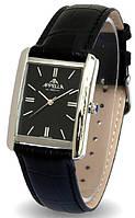Часы APPELLA  A-4349-3014 кварц.