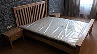 Кровать Текома. Самая популярная кровать в Англии.Выпускается без изменений на протяжинии 300 лет. , фото 1
