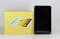 Планшет IPAD Q88/756 512/8gb, четырехъядерный планшет встроенная память 8 Gb, планшет 7 дюймов