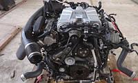 Двигатель Porsche Panamera 4.8 GTS, 2013-today тип мотора MCX.PA, MCX.RA, фото 1