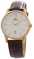 Часы APPELLA  A-4363L-1011 кварц.