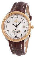 Часы Appella A-4365-2011 кварц.