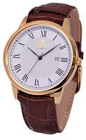 Часы Appella A-4373-1011 кварц.