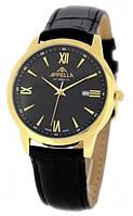 Часы APPELLA  A-4375-1014 кварц.