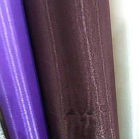 Ткань монорей коричневый