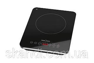 Индукционная плита Profi Cook PC EKI 1062 Германия