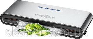 Вакуумный упаковщик  Profi Cook PC-VK 1080 Германия в Наличии