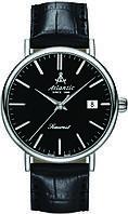 Часы ATLANTIC 50341.41.61 кварц.