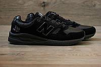 Кроссовки New Balance 530 Encap  кроссовки нью беланс материал:замша+подошва пенка,  р-р 41-46 Вьетнам