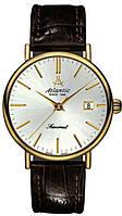 Часы Atlantic 50741.45.21 механика