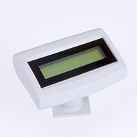 Индикатор клиента DPD Mini, фото 1