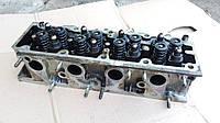 Головка блока Opel Astra, Vectra, Omega, Kadett, Ascona 2,0 8V (C20NE).