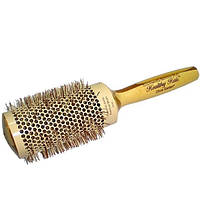 Olivia Garden Брашинг HH-53 Thermal Brush Healthy Hair CER+ION
