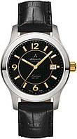 Часы Atlantic 62340.43.65 кварц.