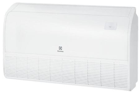 Кондиционер Electrolux EACU/I-48H/DC/N3 / EACO/I-48H/DC/N3 напольно-потолочного типа Invertor