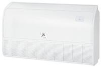 Кондиционер Electrolux EACU/I-60H/DC/N3 / EACO/I-60H/DC/N3 напольно-потолочного типа Invertor, фото 1