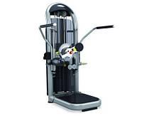 Тренажер для ягодичных мышц Matrix G3-S76