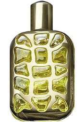 Fendi Furiosa EDP 100 ml TESTER  парфумированная вода женская (оригинал подлинник  Франция)